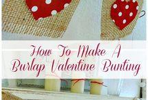Valentine's goodies / All things Valentine's day, Valentine crafts, Valentine recipes, Valentine desserts, Valentine ideas