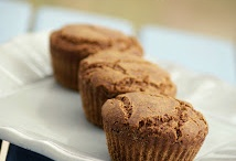 Healthy and Happy Baking & Other Desserts! / Enjoy healthy baked or non-baked goods using ingredients with you health in mind / by Bladder Cancer Advocacy Network