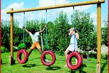 pneus parque