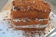 cake,taarten