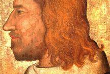1350-1364 SOUS JEAN II