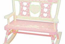 Posh Poodle Theme : Nursery Design Inspiration