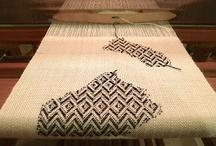 Weven/ Weave