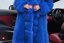 Big Furs