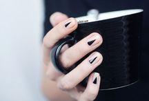 Nails that I love