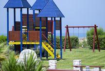 Eliros Mare Hotel - Leisure / Leisure