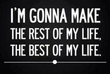 !Motivation ¡
