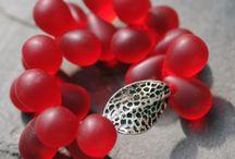 Bracelet - náramky