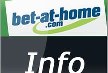 Bet-at-home / Bet-at-home Sportwetten