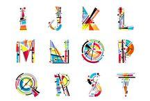 Type typography