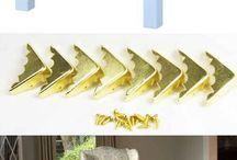 Ikea Umstyling