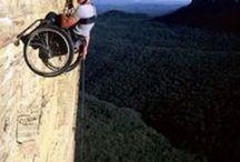 Social Design Wheelchair