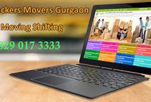 Remove Pain With Hands Of Local Shifting Providers; Hire Packers And Movers Gurgaon Local Shifting