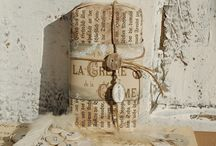 mydla (soap, seife)