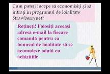 Economisiţi cu StrawberryNET!