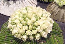 Floralarreglos florales