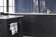 KSL-Design (Kitchenstories by Lidhults)