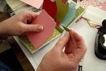 gift tags and tag tutorials / by jesma archibald   (nutmegs)