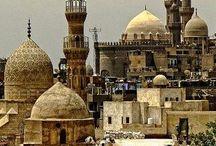cairo.egypt