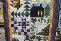 Upcoming Classes / We offer classes from beginner to advanced in sewing, quilting, knitting, rug hooking and needlework. Please contact us at 1-800-344-6024 for information and to register.