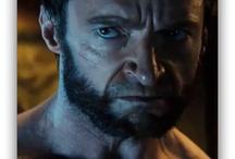 The Wolverine - vanaf 25 juli