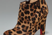 Shoes, Chaussures, Zapatos / Cinderella is proof that a new pair of shoes can change your life........Shoes, wonderful shoes!