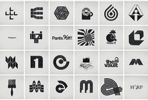 Logos / Collection od Logos I like