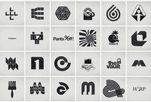 Logos / Collection od Logos I like