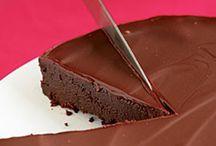 desserts_chocolate