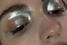 Makeup 4 tyni
