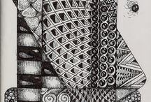 Doodle-rier