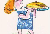 ilustração 4