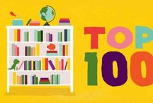Books We Recommend / So many books, so little time. Let us help you find the right book for your kiddo.