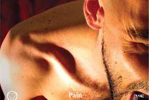 116. Pain