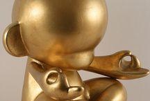 Arany-Gold