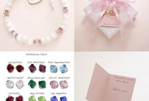 Children's Jewellery by Jewels 4 Girls / www.jewels4girls.net