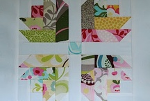 Quilts / Quilts, quilting, sewing.  / by Wendy Burkhardt