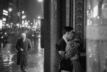 Photos I Love/Historic Photos / Photographs some sad, happy, tragic, beautiful, rememberable. Moments in history / by Ashley Fletcher