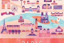Illu Paris