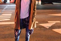 CLOTHING ♡
