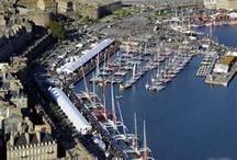 Evènements en Bretagne / Evénement, fêtes, salon culturel, complétion sportive etc..