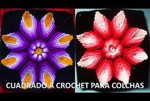 flor exótica galeri pinterest  eop488 @gmail.com