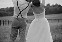 Vow Renewal/Commitment Ceremony Photo Ideas