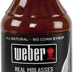 Weber BBQ / Weber BBQ
