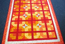 ALS DONORQUILTS / So many lovely quilts for a good cause, ALS is so a devastating illness and deserve so much attention as it can get..so let´s mention ALS, if we get a idea for a quilt from these. / by Dorte Rasmussen.Denmark
