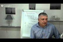 Обучение, МК, схемы раскладки