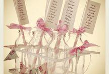deco bodas