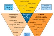 Communities&Collaboration