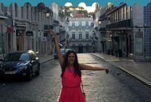 Travel | Portugal