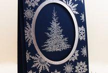 Gina K Christmas Wishes